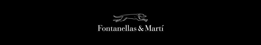 Fontanellas y Martí